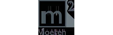 M2 Vloerenonderhoud