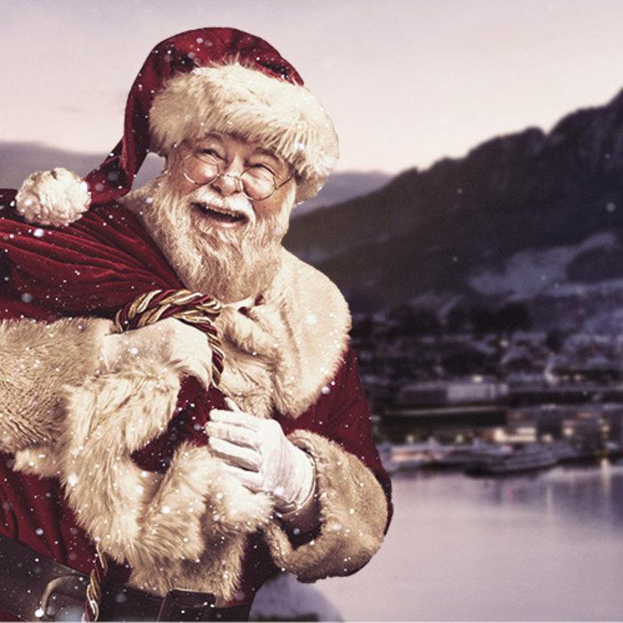Chlaus & Weihnachten
