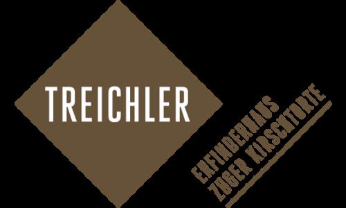 TREICHLER