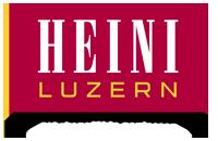 HEINI Luzern