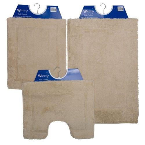 Toilettenmatte 61-11