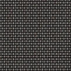 Plakfolie carbon verpakt per 6 rollen