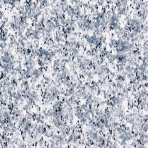 Adhesive foil granite packed per 6 rolls