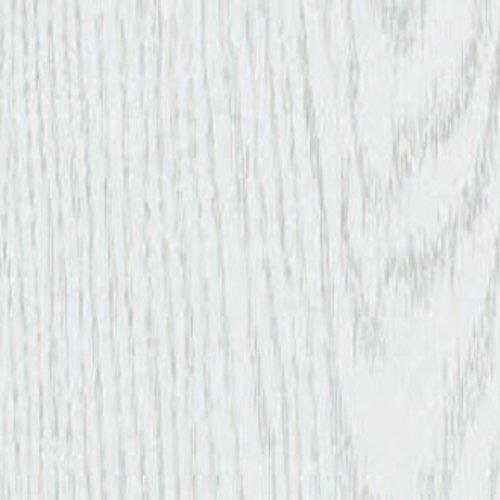 Klebefolie Eiche grau verpackt pro 6 Rollen