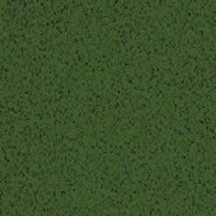Plakfolie velours groen verpakt per 6 rollen
