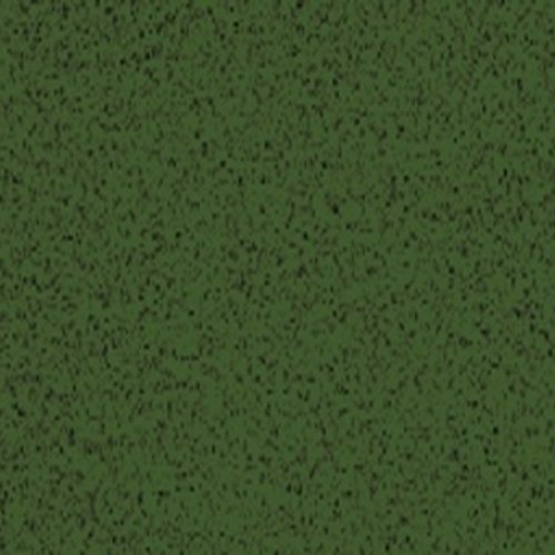 Klebefolien Velours grün verpackt pro 6 Rollen