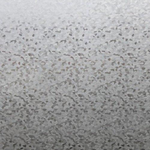 Static window film 90 cmx20 m. speckles