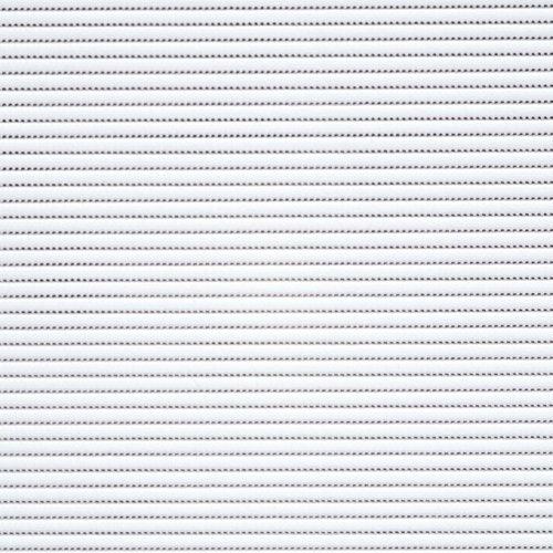 Watermat-Aquamat op rol Uni wit 65cmx15m
