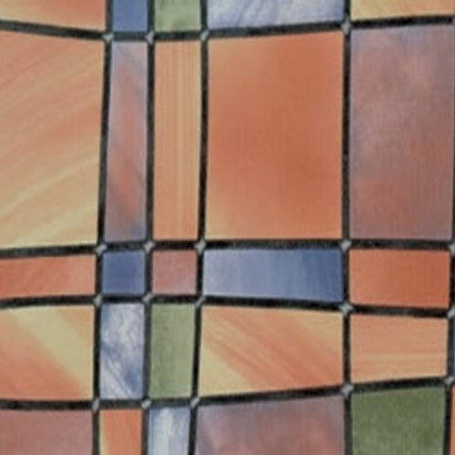 Klebefolie Gaudi pro 6 Rollen verpackt