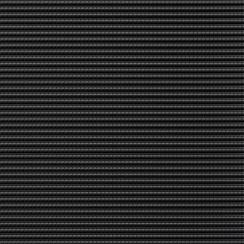 Aquamat Black uni 65cmx15m