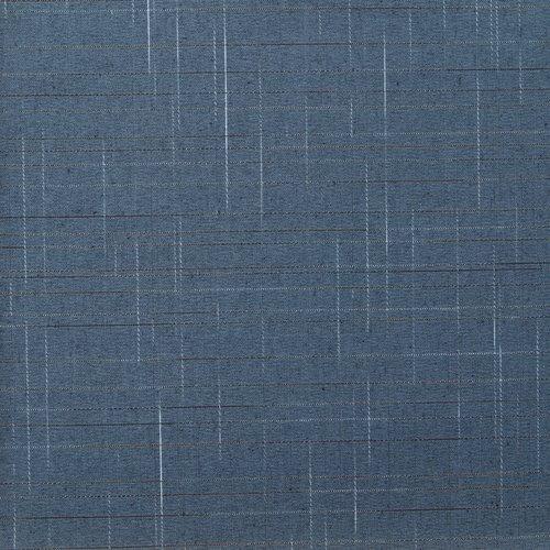 Coated Table textiles Damero Liso gray