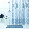 Shower curtain PVC Oltre