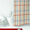 Shower Curtain Textile Fabric