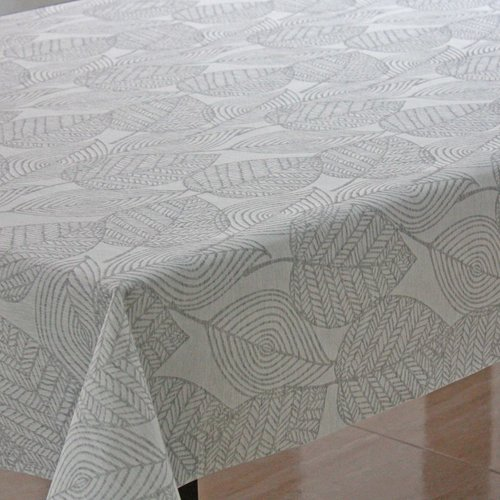 Coated Table textiles Amberes