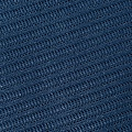Gartentischdecke ca. 160 cm Margherita blau