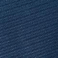 Rond buitentafelkleed Margherita blauw - 160cm