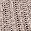 Garden  Tablecloth 130x160 cm Margherita taupe