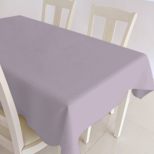 Coated Table textiles Maly lavender