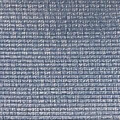 Aquamat Weavve blue 65cmx15m