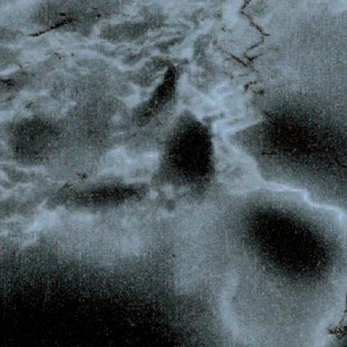 Klebefolien Carrara schwarz verpackt pro 6 Rollen