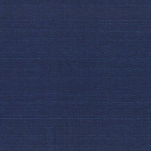 Coated Table textile Linado blue