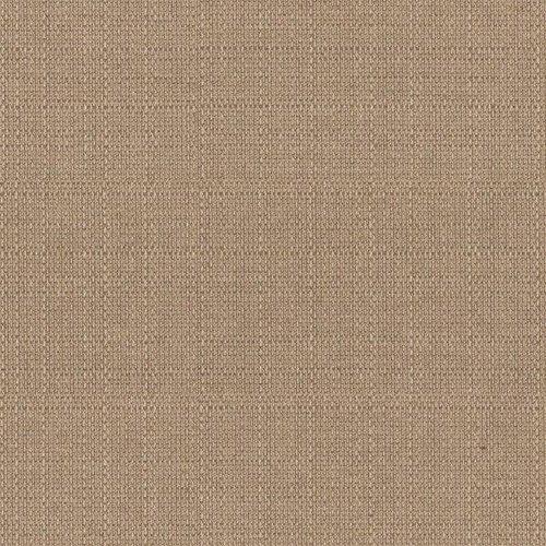 Gecoat tafeltextiel Linado - beige