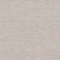 Beschichtete Tabelle Textil Linado Natur