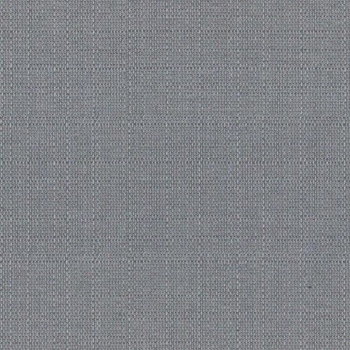 Coated Table textile Linado gray