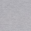 Beschichtete Tischtextil Linado weiß / grau