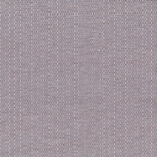 Coated Table textiles Linado taupe