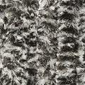 Wicotex Vliegengordijn-kattenstaart- 120x240 cm grijs/zwart/wit mix in doos