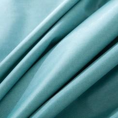 Tafelzeil polyester Uni groen