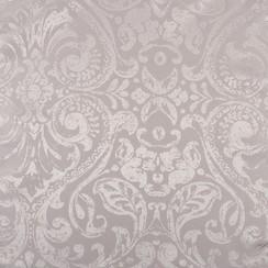 Tafelkleed Napoli linnen rond 160cm
