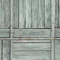 PVC Tafelzeil Salinas celadon