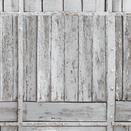 PVC tablecloth Salinas gray