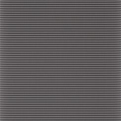 Aquamat Gray uni 65cmx15m