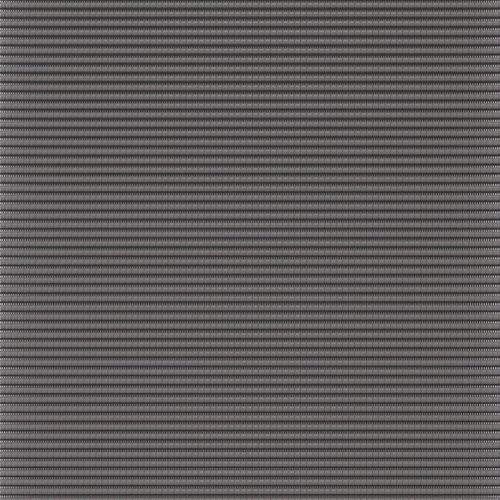 Watermat-Aquamat op rol Uni grijs 65cmx15m