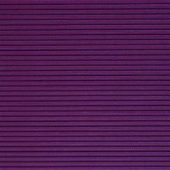 Aquamat Bordeaux uni 65cmx15m