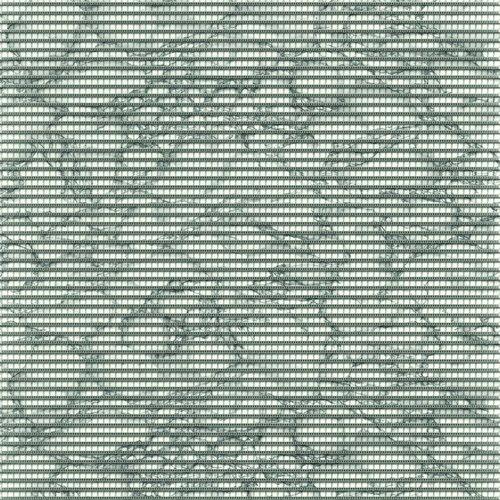 Aquamat Marmor grau  65cmx15m