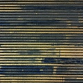 Watermat-Aquamat op rol Marmer goud grijs 65cmx15m