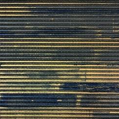 Aquamat Walkway gold gray 65cmx15m