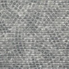 Aquamat Mosaic gray 65cmx15m