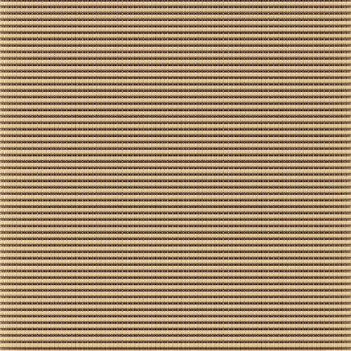 Watermat-Aquamat op rol Uni beige 65cmx15m