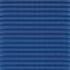 Aquamat Royal uni blue 65cmx15m