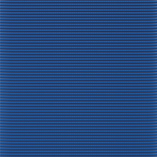 Aquamat Royal uni blau 65cmx15m