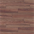 Aquamat Plank brown 65cmx15m