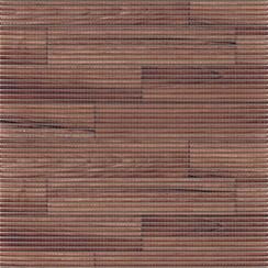 Aquamat Plank brown 65cmx15m