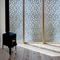 Fensterfolie statisch GLSE-1089
