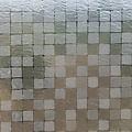 Window film static  GLSE-1089