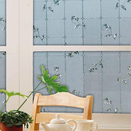 Fensterfolie statisch GLC-1055